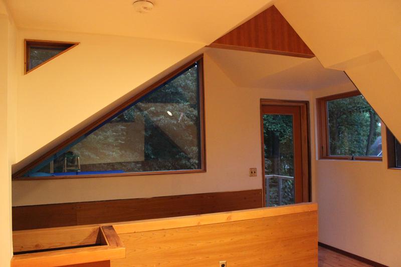 Loft Inside 2