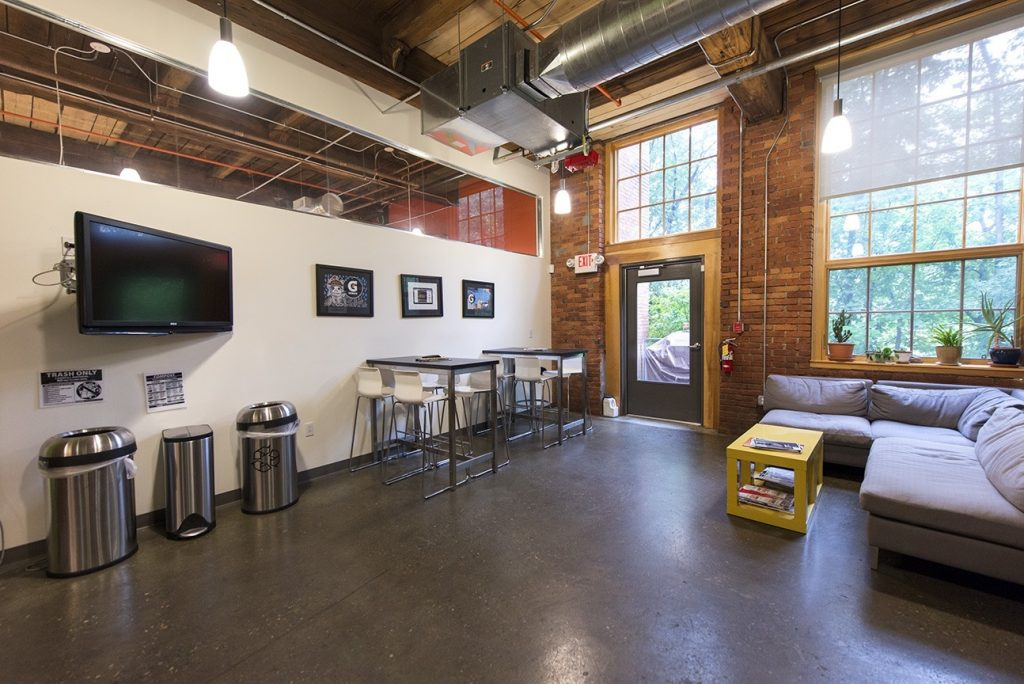 fuse-vermont-office-4