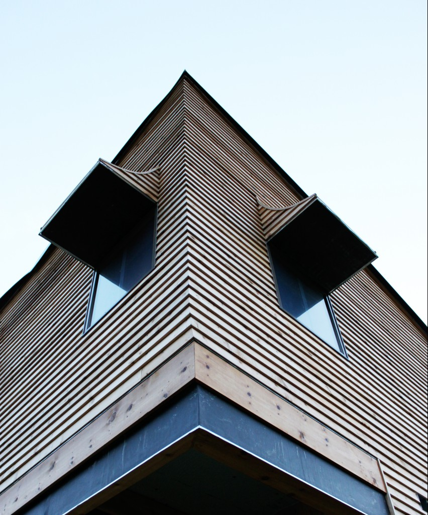 The Gesundheit Institute Library- Hillsboro, WV (4) (6295666410)