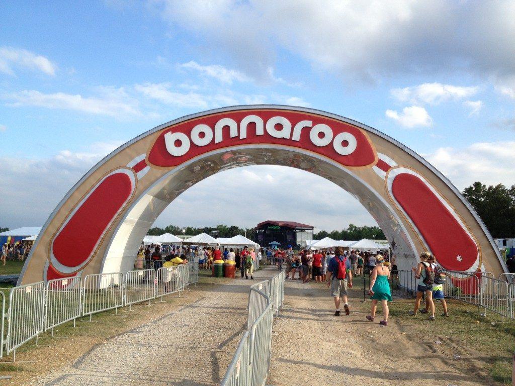 Bonnaroo-1024x768