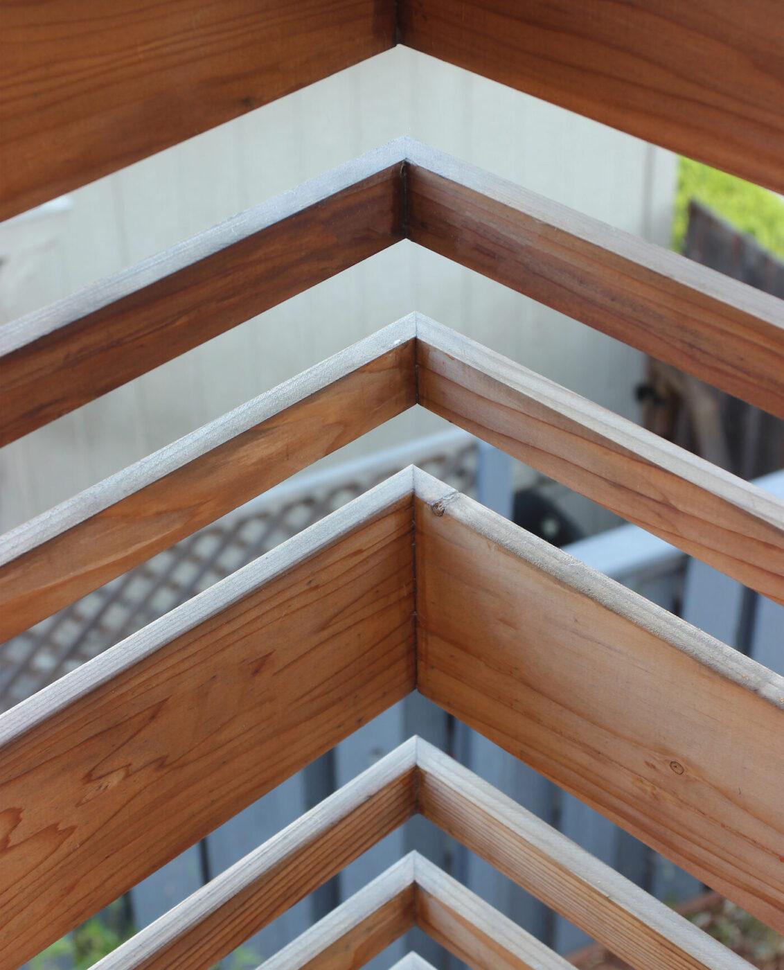 Corner Detail-010620