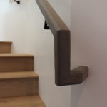 Handrail Detail-010720